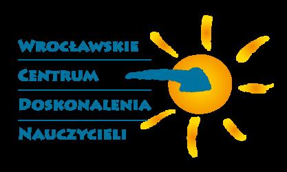 Wrocławskie Centrum Doskonalenia Nauczycieli